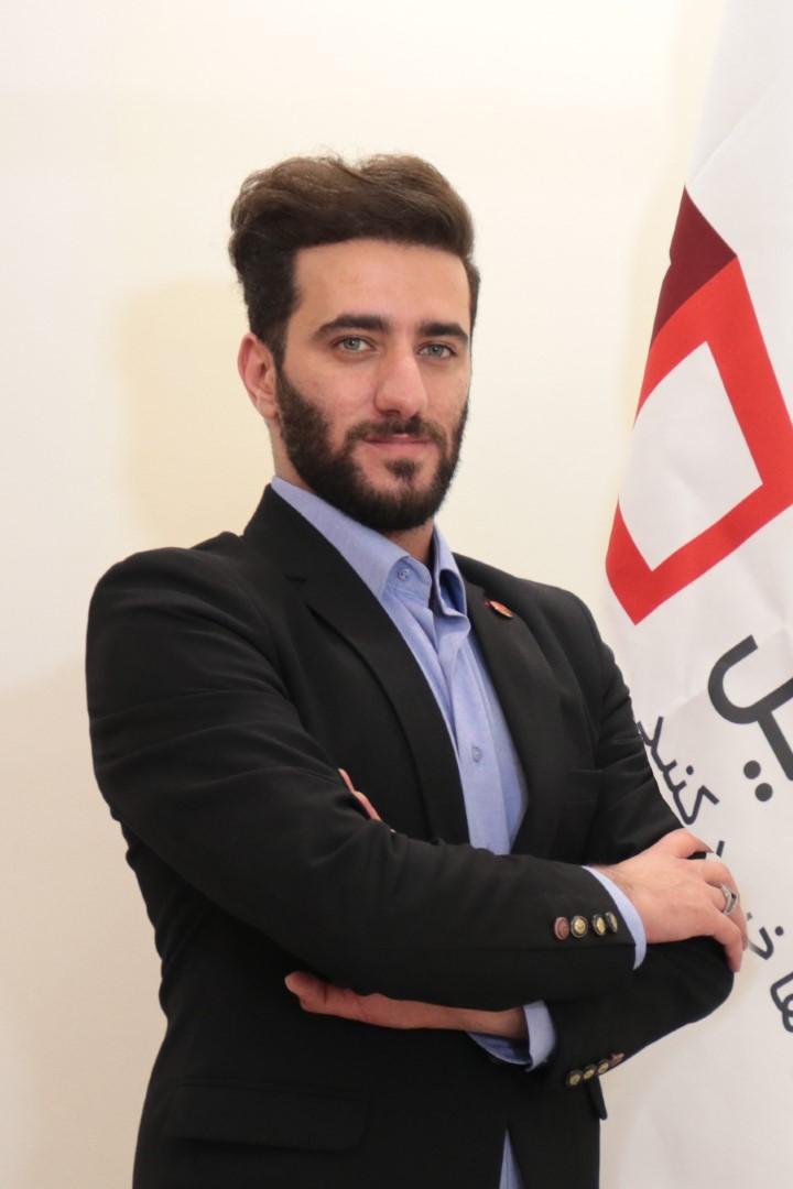 محمد خلیل نژاد